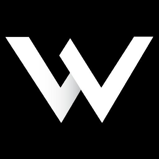 Watsco Ventures